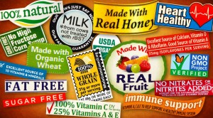 food-label-