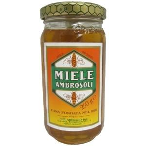 ambrosoli-millefiori-honey-miele-ambrosoli-250g-