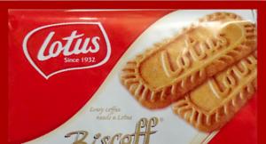 biscotti-lotus