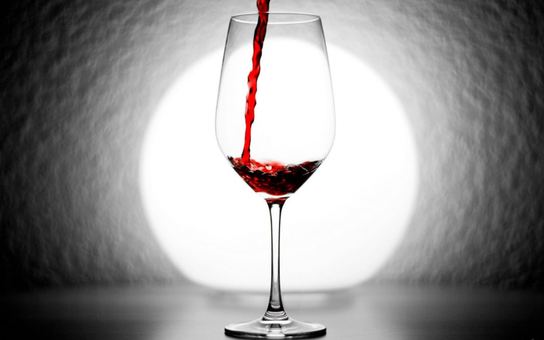 Vino Nuovo o Vino Novello?