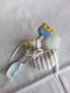 bomboniera- ceramica-dipinta-a-mano