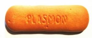 biscotto-plasmon