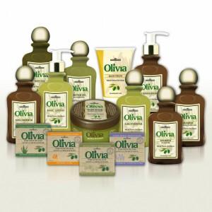 olio-e-cosmetici