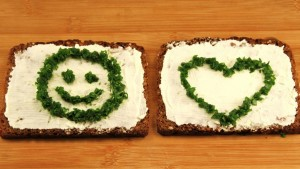 sandwiches-simpatici