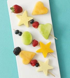 stuzzichini-di-frutta