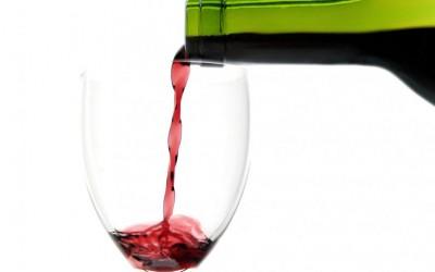 La Degustazione di un Vino: