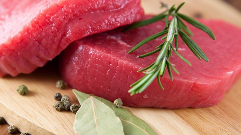 Carne adulterata con solfiti e nitriti