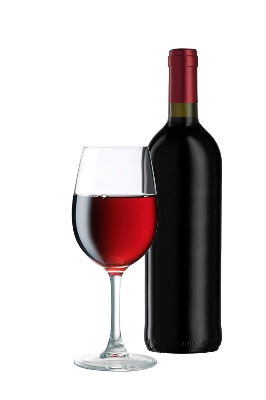 La Degustazione Di Un Vino L 39 Olfatto Cibimbo