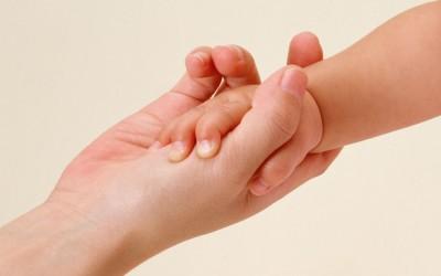 Un Aiuto ai Genitori