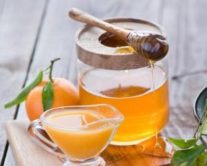 frode-alimentare-caffè-miele-peperoncino