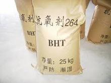 BHT-conservante-pericoloso