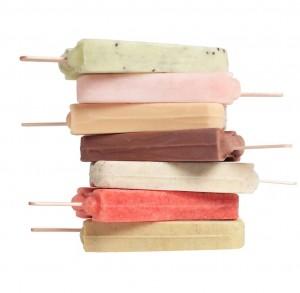 facile-trovare-gelati-con-sostanze-chimiche