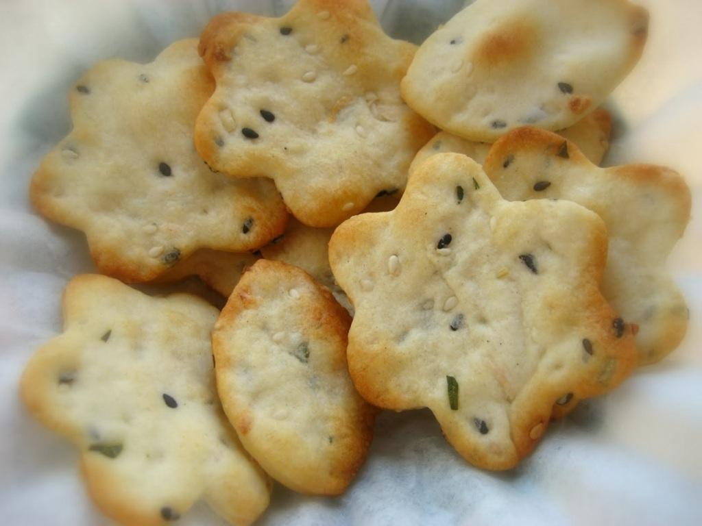 biscotti-spesso-contengono-teobromina