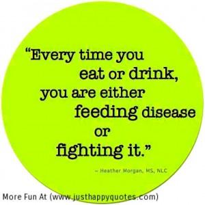 ogni-volta-che-mangi