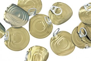alluminio-nelle-lattine