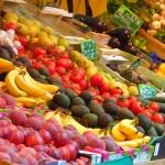 mercato-verdura