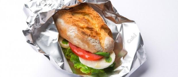 panino-avvolto-in-alluminio