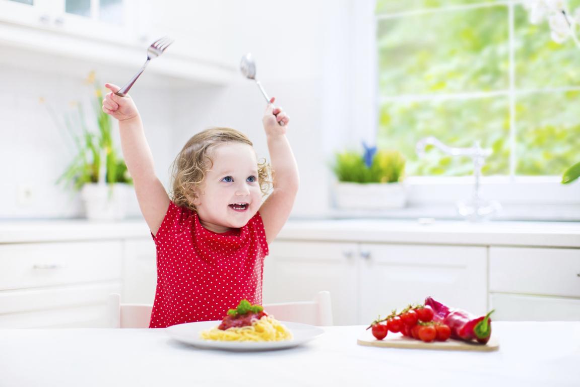 abitudini-alimentari