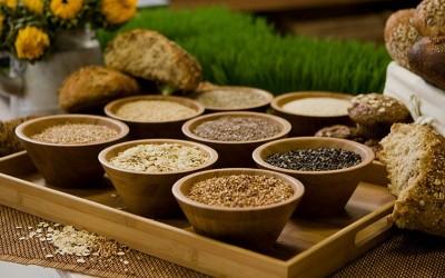 Mangiare correttamente: un'arte da imparare (seconda parte)