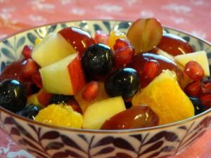 CIbimBO-quale-cibo-per-i-nostri-bambini