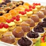 allerta-alimentare-dolci