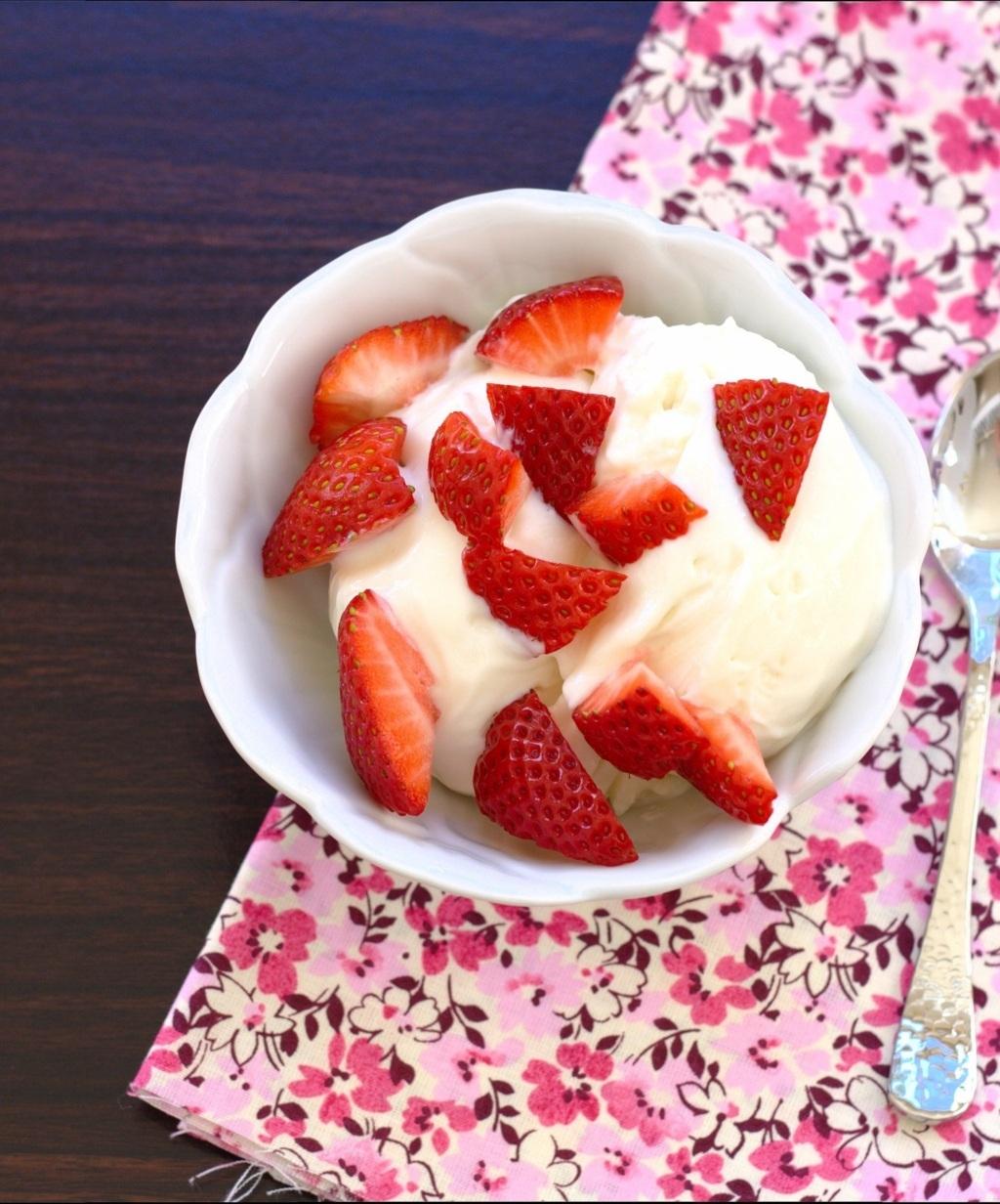 yogurt-ecco-perché -fa-bene