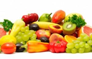 frutta-assortita