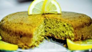 CIbimBOadotta-limone