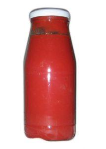PASSATA-di-pomodoro-650gr