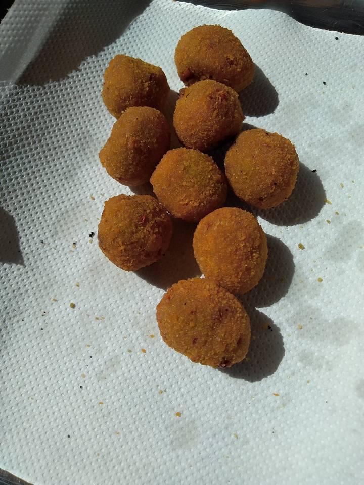olive-peperoncino