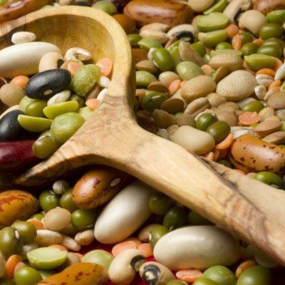 proteine-un-pieno-di-energia