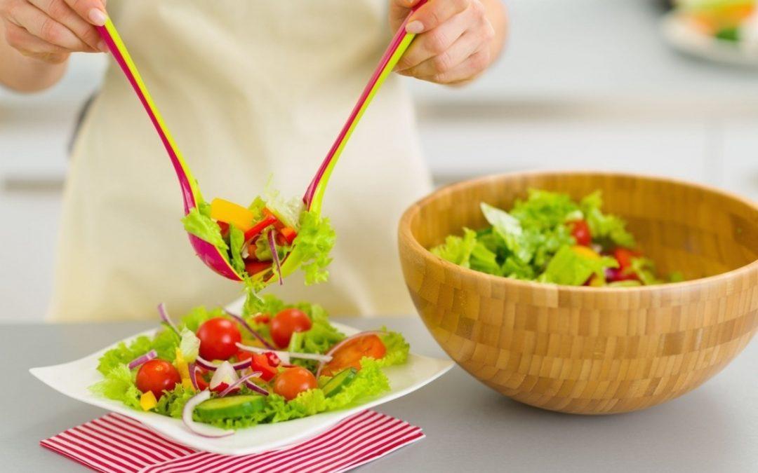 Sano e Nutriente: consigli per i genitori