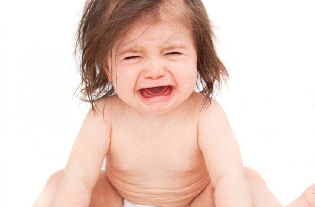 Mamme, il vostro bimbo è schizzinoso e fa i capricci per mangiare?