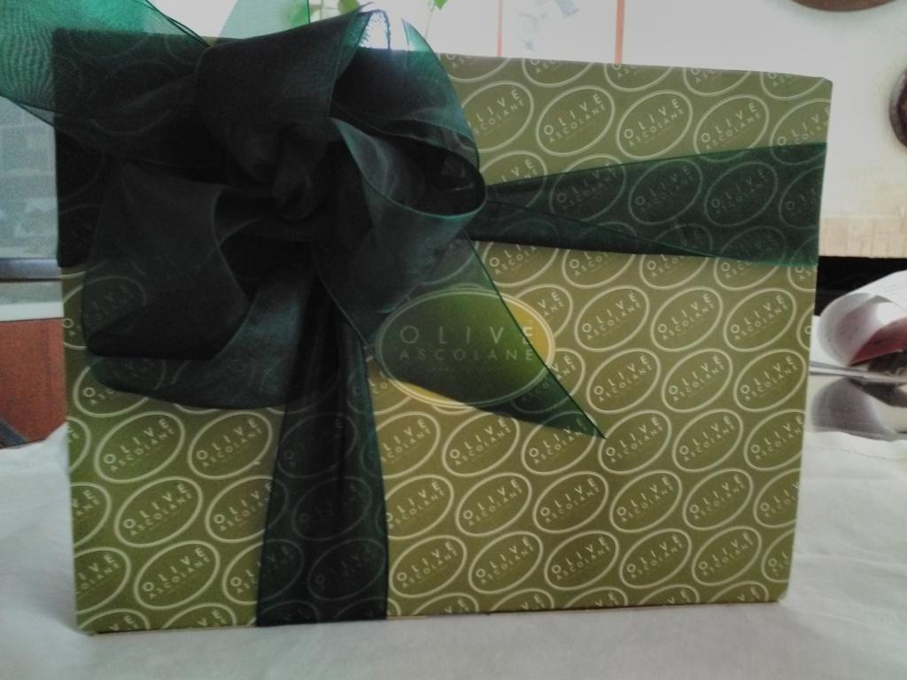 olive-regalo
