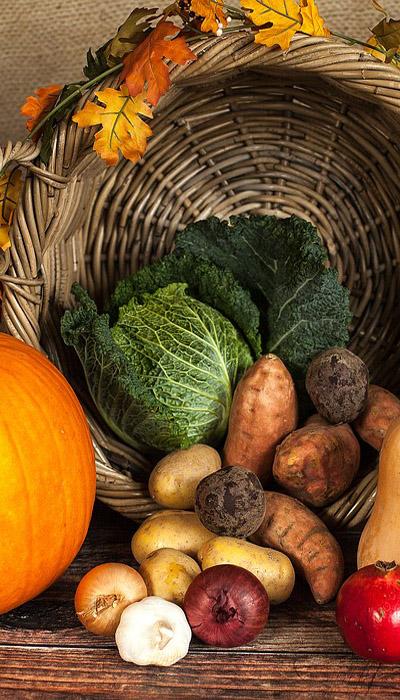 verdure-autunno