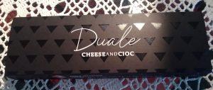 cioccolata-dolce-amore
