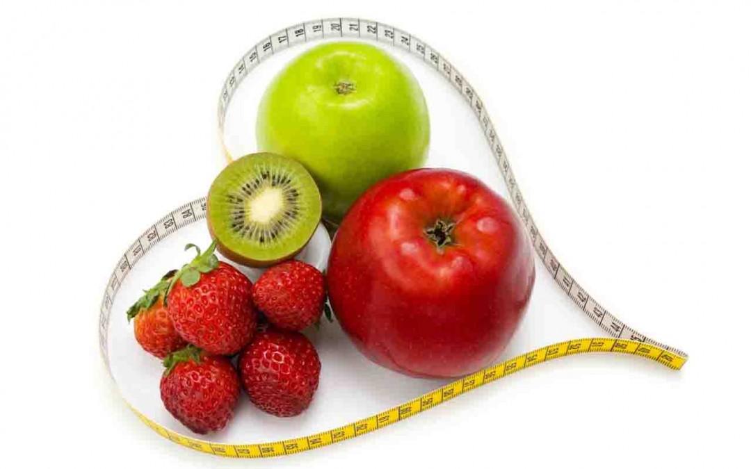 Mangiare correttamente: un'arte da imparare