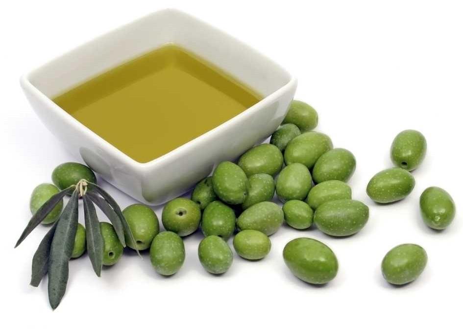 Olio extravergine d'oliva: Consigli nutrizionali.  Prof.ssa M.Assunta Dessì