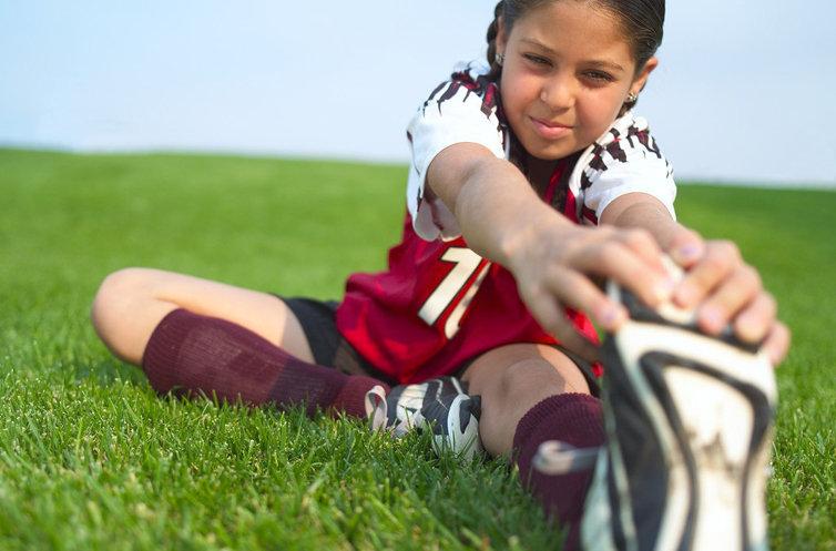 L' Alimentazione per i giovani sportivi