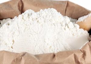 La-farina-e-le-farine