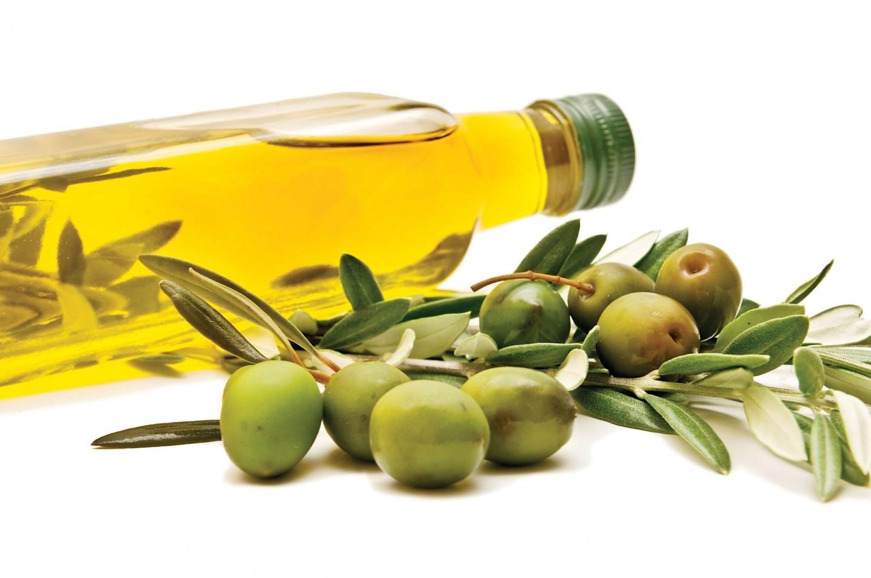 olio-d'oliva-