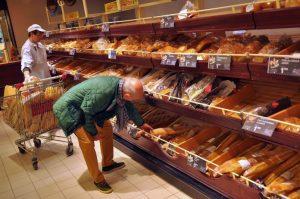supermercato-guida