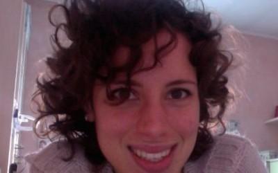 Dott.ssa Arianna Rossoni
