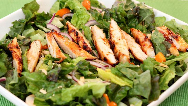 insalata-di pollo