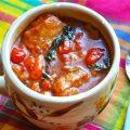 zuppe-e-minestre