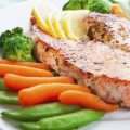 proteine-animali