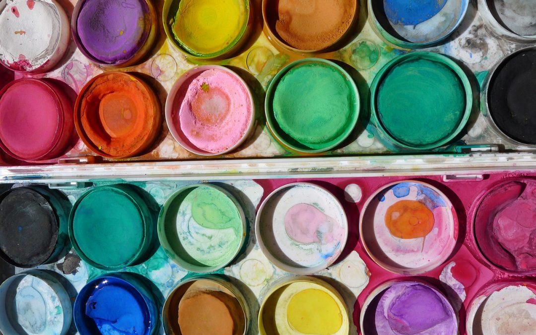 arte-e-bambini