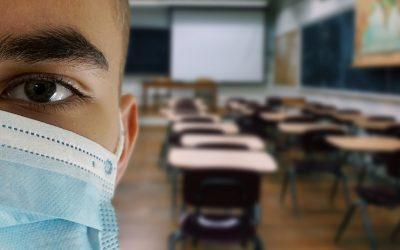 Genitori e pandemia